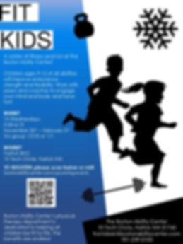 Winter 2019 Fit Kids-page-001 (1).jpg