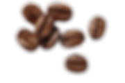 2759423-0-fresh-coffee-beans.png