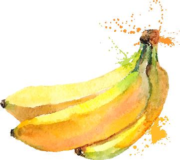 Banana Creme