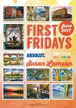 170607-01 - Susan Lamson Flyer