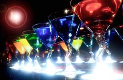 Martini Pride