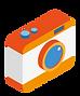 icones jornada-03.png