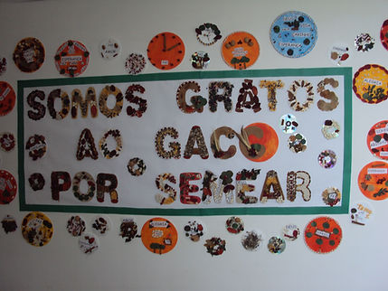 Mural GACC SAUDE.jpg