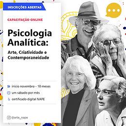 Psicologia Analítica_INSCRIÇÕES ABERTAS.jpg