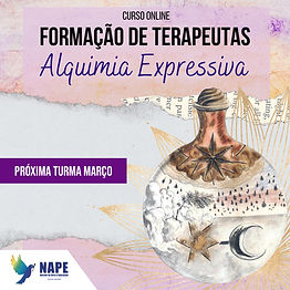 Alquimia Expressiva 2.jpg