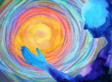 A espiritualidade na arte