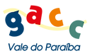Recursos Site_gacc-11.png