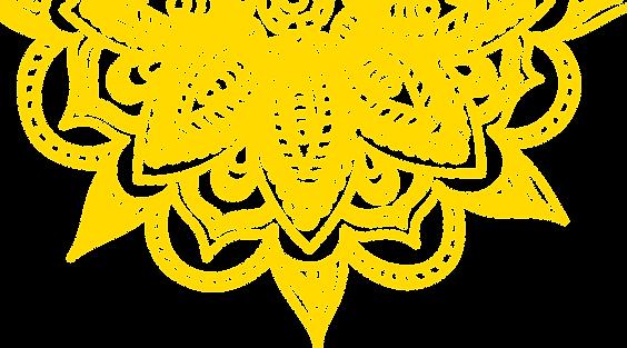 mandala-2780170_1280_amarelo.png
