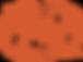 Logo Nape Vetor-02.png