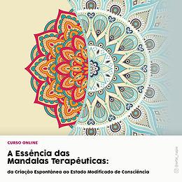 Mandalas 1080x1080_3.jpg