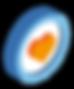 icones jornada-02.png