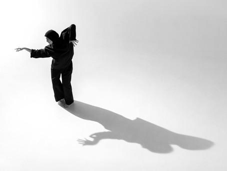 Jung e a Sombra