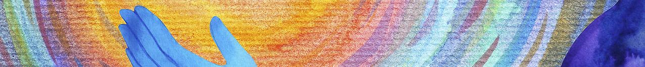 1920x200px banner_2.jpg