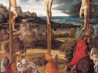 D. Buxtehude - Membra Jesu Nostri