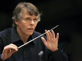 Muore oggi un grande Maestro: Mariss Jansons