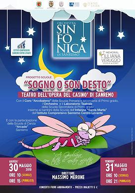 Sanremo Maggio 2019.JPG