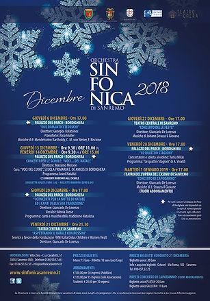 Natale 2018 Sanremo.jpg