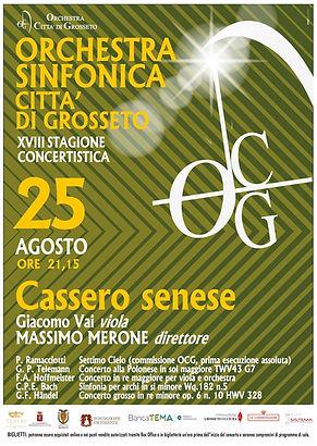 orchestra 25 agosto.jpg