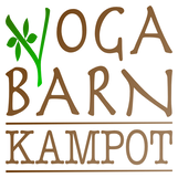 Yoga Barn Logo - Square - Clear.png
