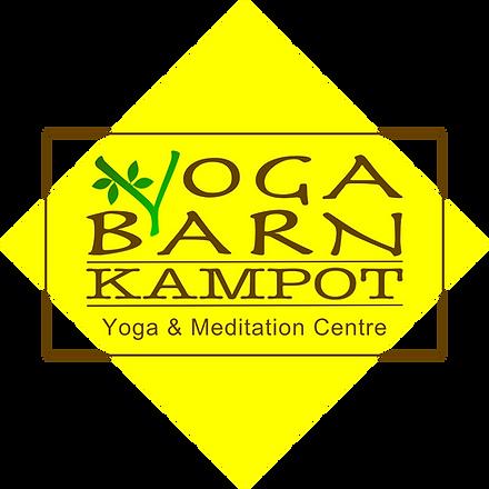 Yoga Barn - Kampot Logo.png