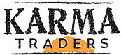 Karma Traders Logo.jpg