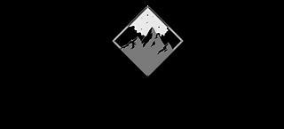 Monochrome on Transparent 1.png