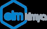 elm_kimya_logo_1.png