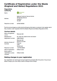 ENG Certificate.png