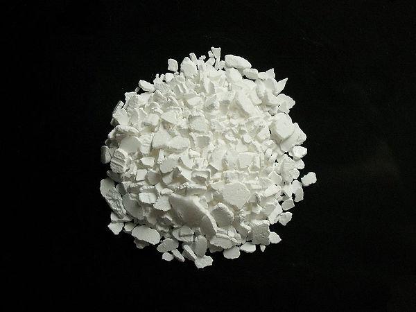 Calcium chloride.jpg