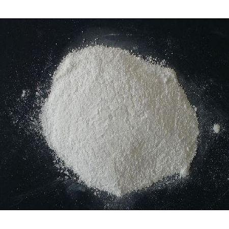 precipitated-silica-white-carbon-500x500