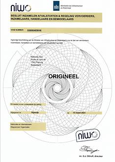 NL Certificate.png