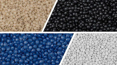 Recycled Polymers and Compounds.jpg
