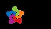 ikmib-logo.png