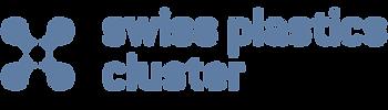 logo_680-2.png