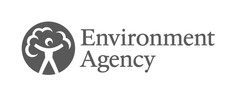 Environmental Agency England