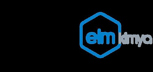ELM - MESCODY Ortak Logo.png