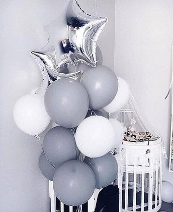 Композиция для Дня Рождения №142