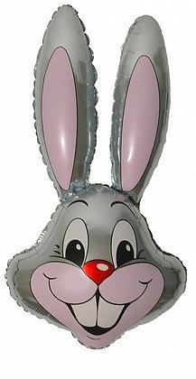Кролик (90*58см)