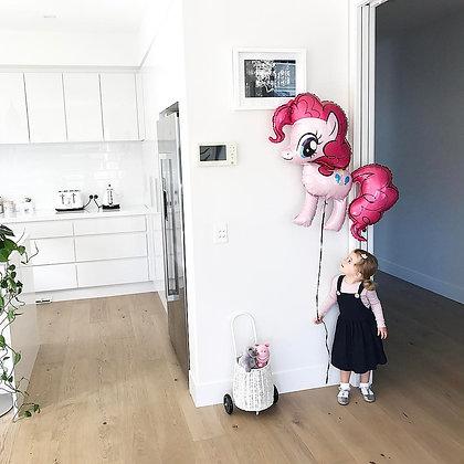 My Little Pony (102см)
