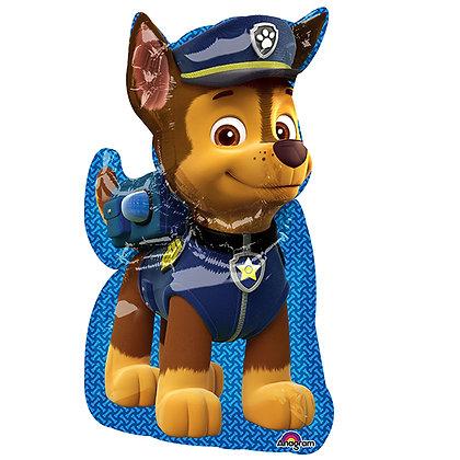 Щенячий патруль Чейз (80см)