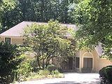 4699 Lock Ridge Court.jpg