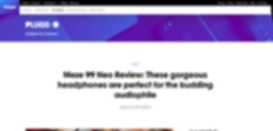 Opera Snapshot_2019-12-26_132441_thenext