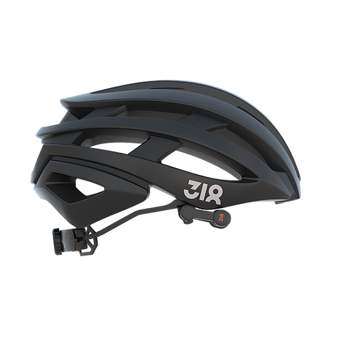 SH50 Smart Bike Helmet + BC30 Remote Controller