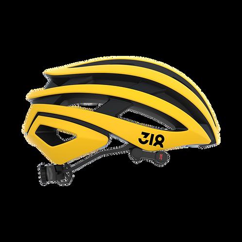 SH50 Smart Bike Helmet + BC30 Remote Controller