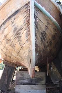 entretien bateau theoule