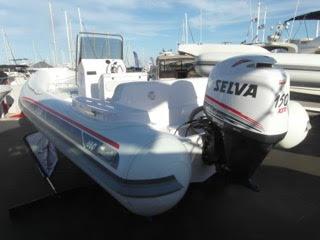 entretien pneumatique bateau theoule