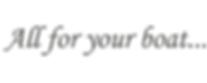 entretien bateau theoule stockage bateau theoule gardiennage bateau mecanique marine mecanique bateau theoule location bateau theoule vente station carburant pompe automatique essence theoule miramar nautisme reparation bateau theoule 06 mandelieu cannes trayas saint raphael bmr occasion bateau theoule port figueirette peinture marine theoule chantier naval theoule boat marine racing grutage bateau