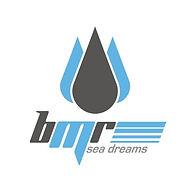 boat marine racing bmr theoule entretien bateau reparation bateau stockage bateau mecanique marine theoule 06