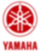 entretien bateau yamaha theoule 06