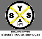 SYS amended logo (618x800) small.jpg